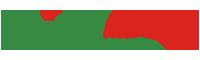 Công ty Vận tải tốc hành Mai Linh